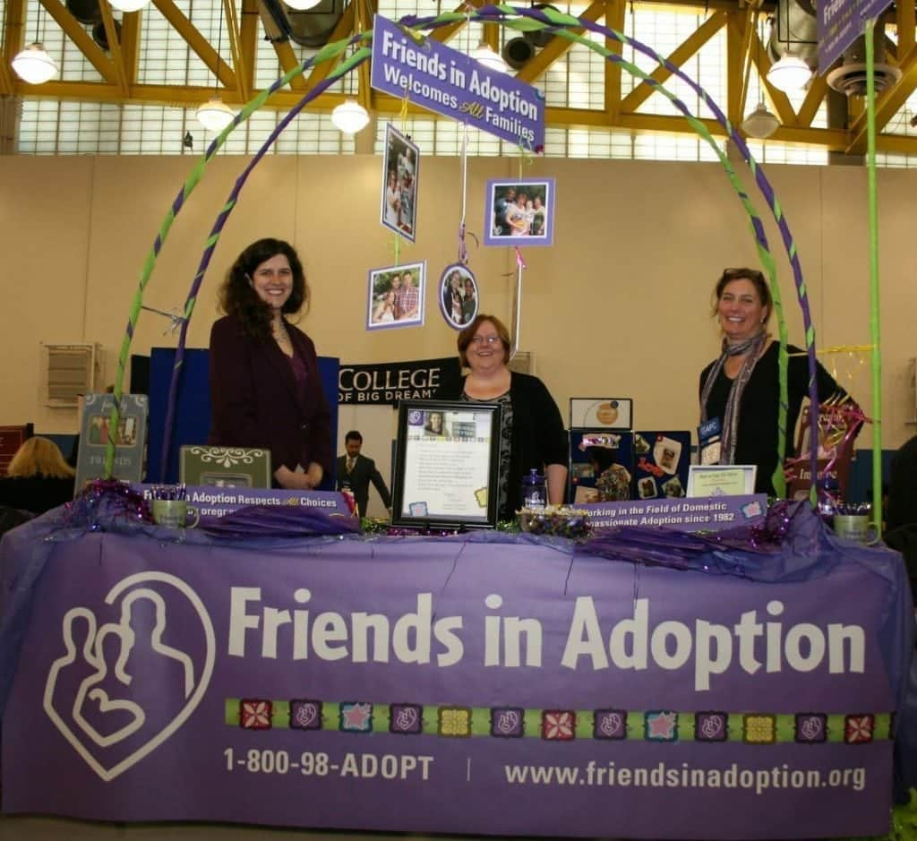 Friends-in-Adoption-at-Conference