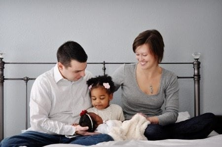 Transracial-Family-Photo
