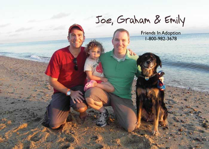 joe-graham-adoption-profile-cover-1