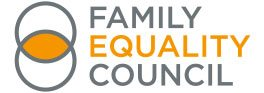 family-equality-council