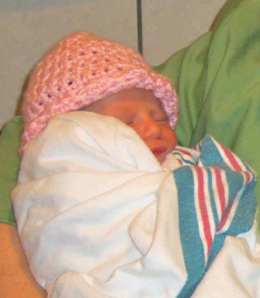 baby-kenley-wrapped