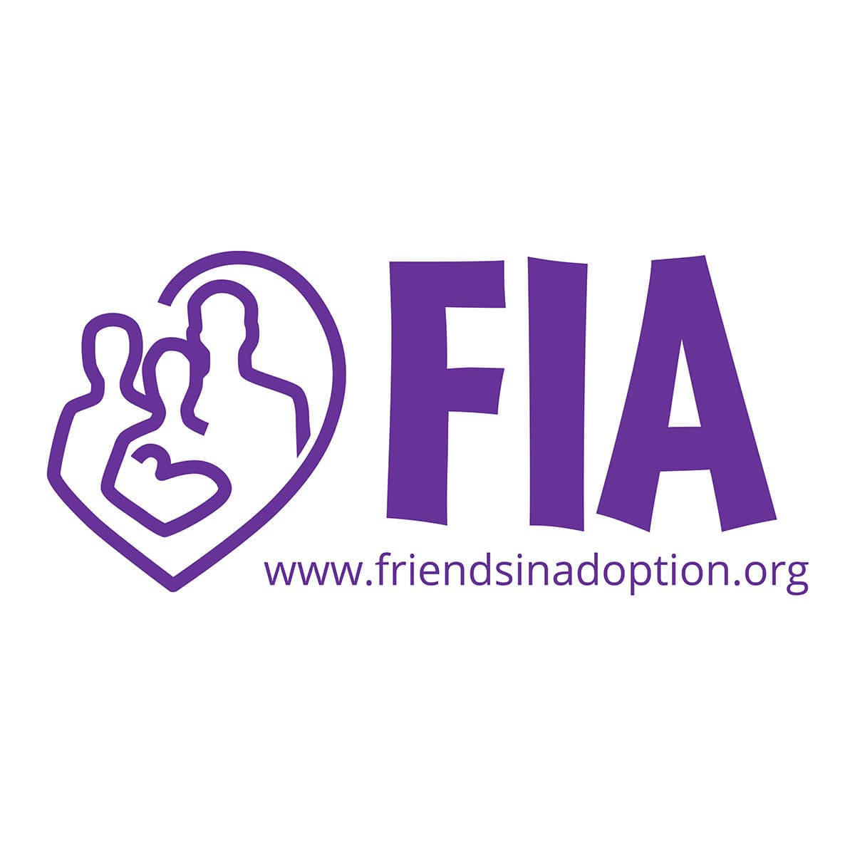 Friends in Adoption (FIA), a compassionate Adoption Agency