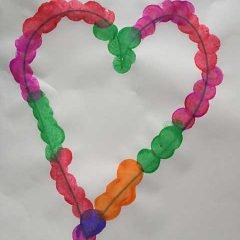 Circle Of Love - A Group for Birth Parents