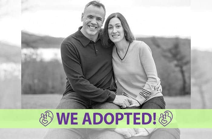 tommy-tricia-adoption-profile-fia-cover-we-adopted