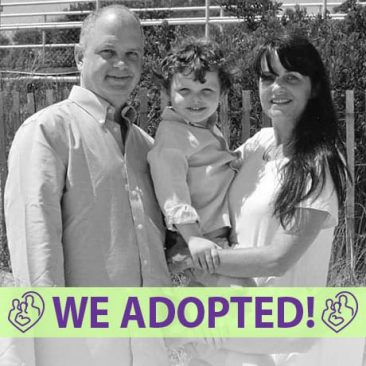 rick-kathleen-connor-adoption-profile-fia-cover-we-adopted
