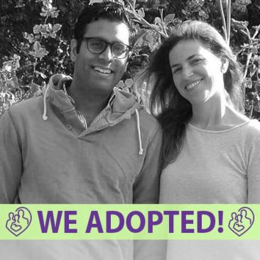 akash-andrea-adoption-profile-fia-cover-we-adopted