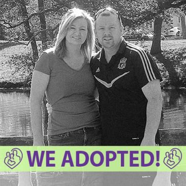 adrian-kathleen-adoption-profile-fia-cover-we-adopted