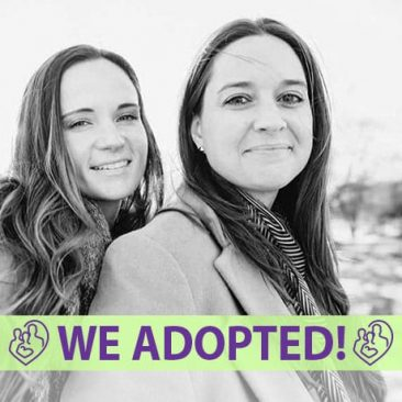 caitlin-jaimee-adoption-profile-fia-cover-we-adopted
