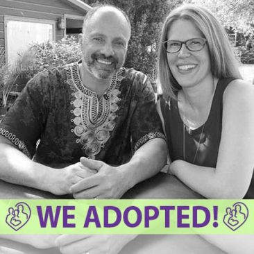 renzo-jennifer-adoption-profile-fia-cover-we-adopted