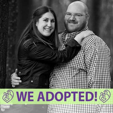 jordan-travis-adoption-profile-fia-cover-we-adopted