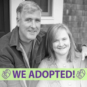 scott-amy-adoption-profile-fia-cover-we-adopted