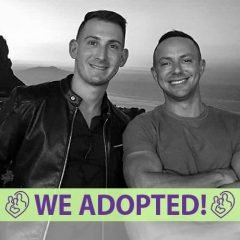 andrew-german-adoption-profile-fia-cover-we-adopted