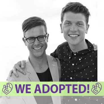 nathan-sky-adoption-profile-fia-cover-we-adopted