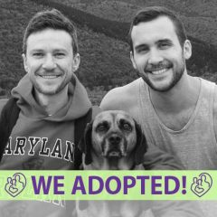 brian-shawn-adoption-profile-fia-cover-we-adopted