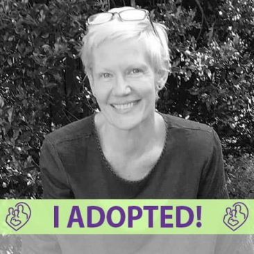 Jennie's Adoption Profile | 1-800-982-3678 | Friends in Adoption | https://www.friendsinadoption.org