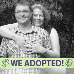 jim-bridget-adoption-profile-fia-cover-we-adopted