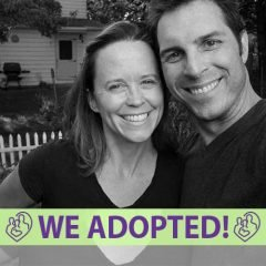 amy-matt-adoption-profile-fia-cover-we-adopted