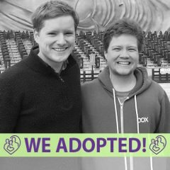 chris-justin-adoption-profile-fia-cover-we-adopted