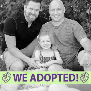 steve-tom-adoption-profile-fia-cover-we-adopted