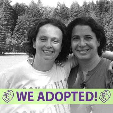 nicki-wendi-adoption-profile-fia-cover-we-adopted