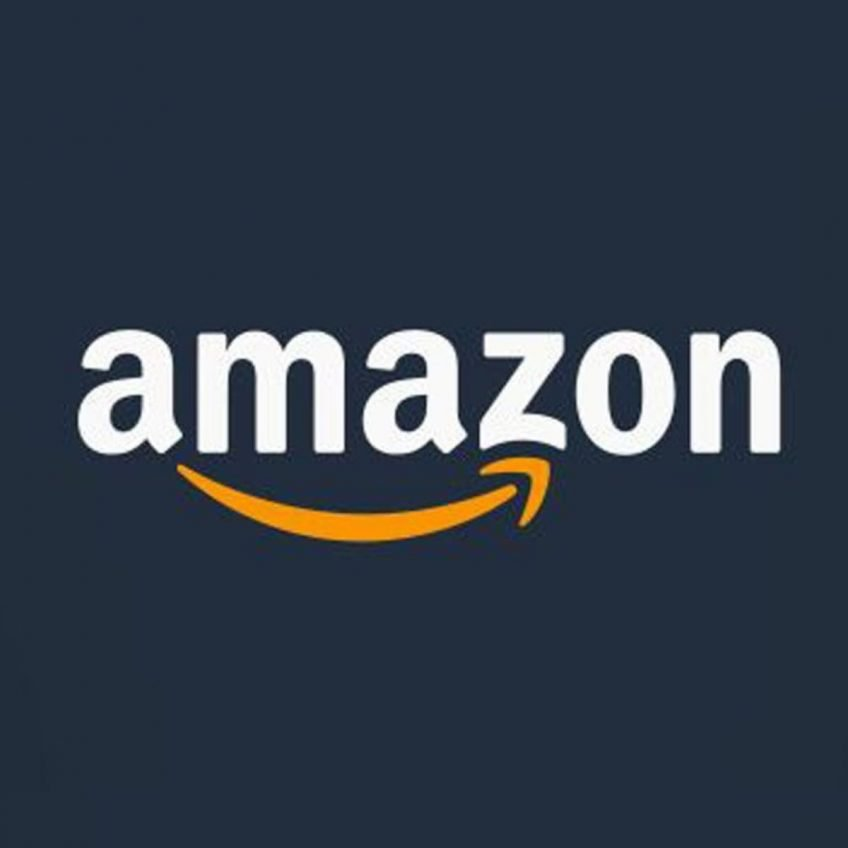 Giving Tuesday with Amazon Smile